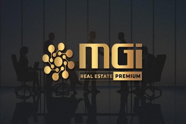 Công ty MGI Premium
