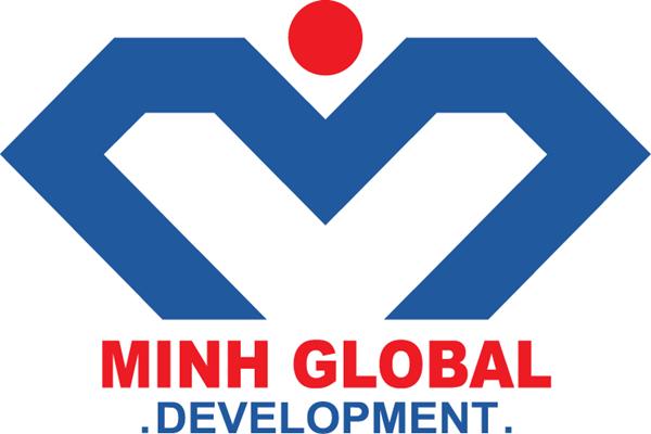Công ty Cổ phần Đầu tư Phát triển Minh Global